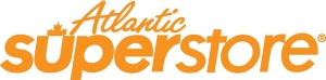 atlantic-superstore-logo