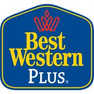 best_western_plus
