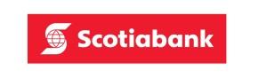 scotiabank-logo-hi-res_-low-border