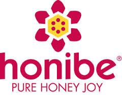 www.honibe.com