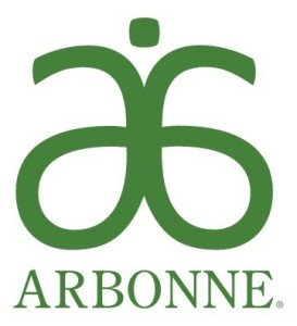 arbonne_bug_logo_9-2014