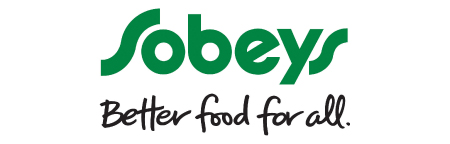 Sobeys-01-01-01