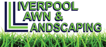 liverpool-lawn-landscaping-logo 3