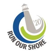 RunOurShore2020_400x400px_Tw